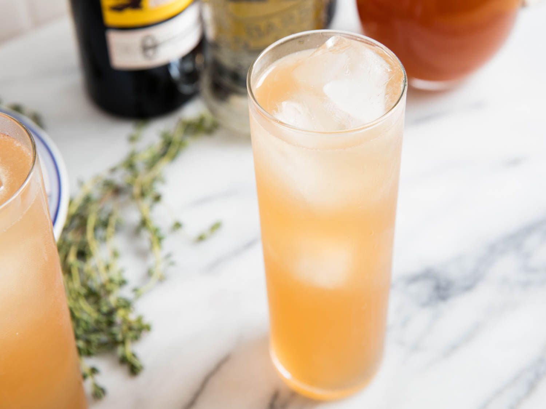 20160810-labor-day-drinks-recipes-roundup-11.jpg