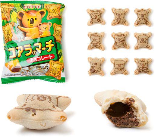 20130109-chocolate-filled-cookies-taste-test-koalas-march-cookies.jpg