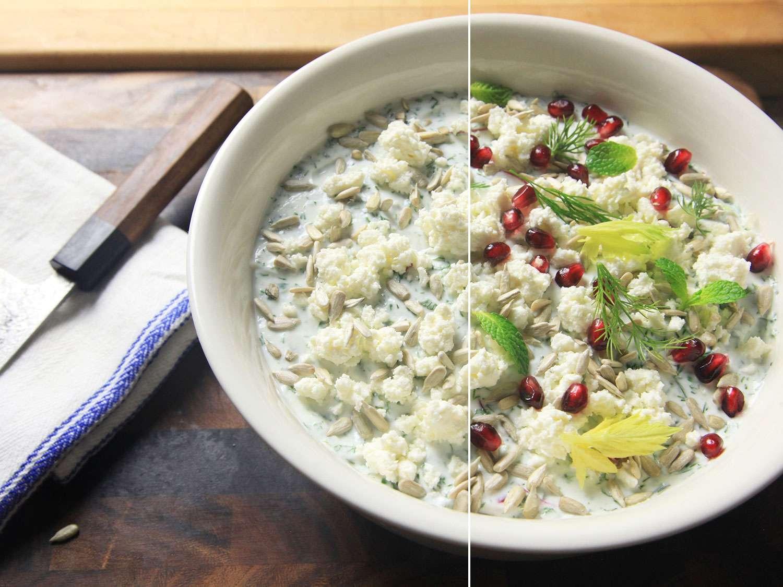 20161221-seven-layer-salad-yogurt-endive-recipe-composite-05.jpg