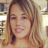 Katherine Spiers is a contributing writer at Serious Eats.