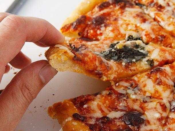 20130604-gluten-free-pizza-camelas-taste-test6.jpg