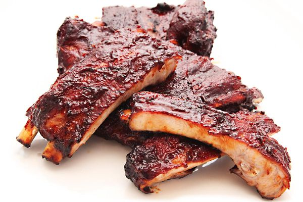 20150730-anova-sous-vide-rib-guide-food-lab-primary-wet-white-j-kenji-lopez-alt.jpg