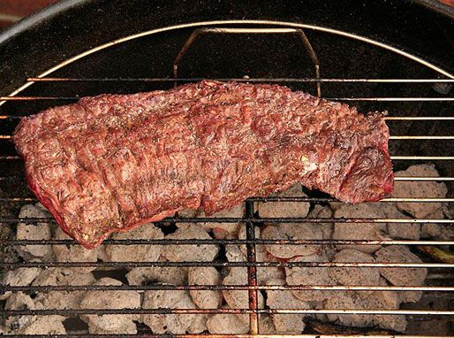 20120513-inexpensive-steak-for-the-grill-27.jpg