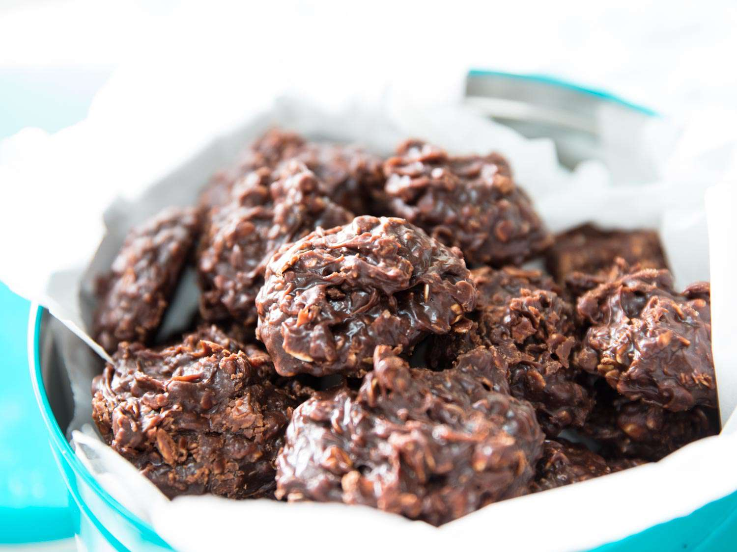20171129-holiday-cookie-recipes-roundup-16.jpg
