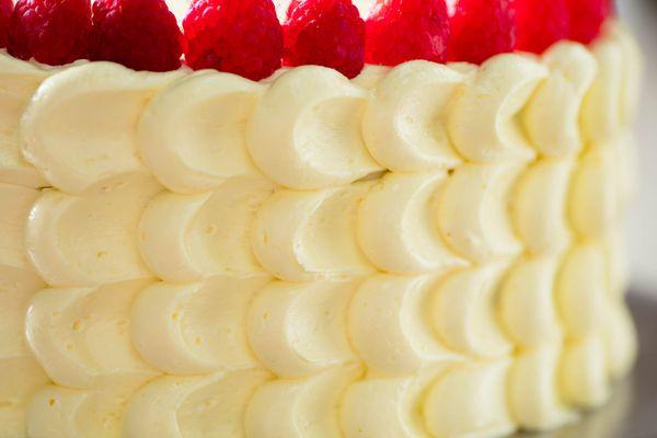 20170627-french-buttercream-vicky-wasik-13.jpg