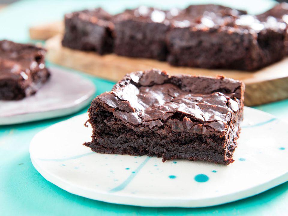 20190227-vegan-brownies-vicky-wasik-13
