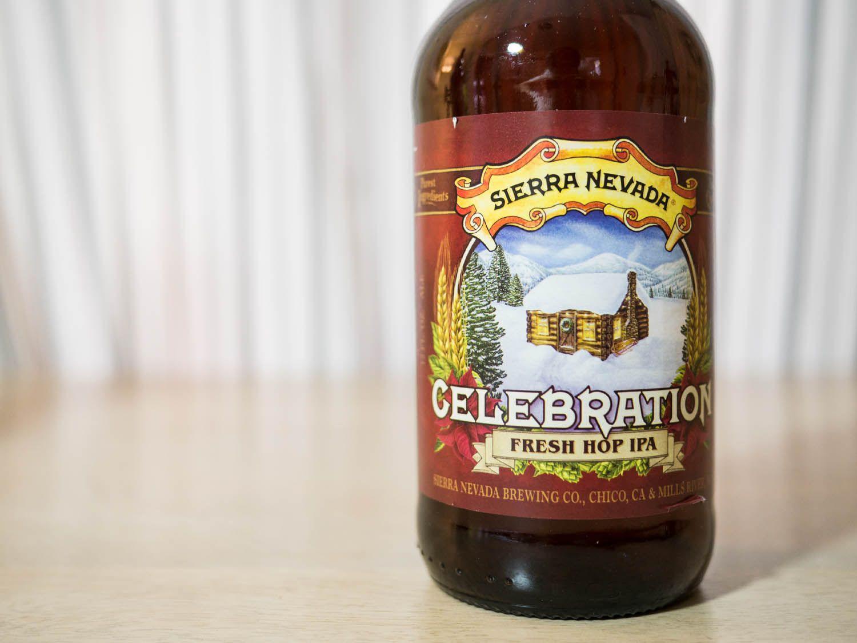 20141125-celebration-mike-reis.jpg