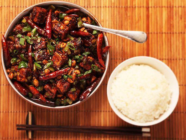 20140220-kung-pao-tofu-recipe-vegan-primary-3.jpg
