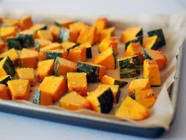 20131108-roasted-kabocha-with-soy-sauce-butter-and-shichimi-08.jpg