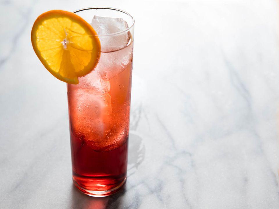 20160209-americano-cocktail-vicky-wasik.jpg