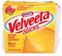 20100625-cheese-tasting-03velveeta.jpg