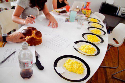 20100827-eggs06.jpg