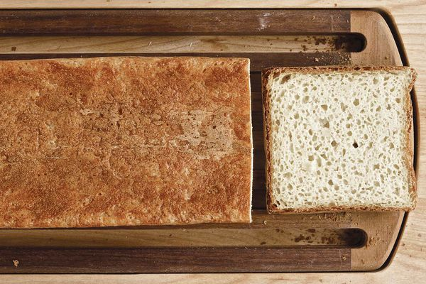 20150801-gluten-free-potato-bread-4.jpg