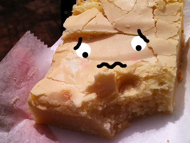 20120416-201519-buttercake.jpg