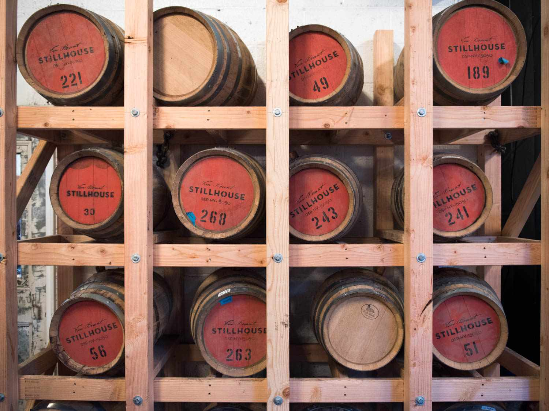 20150416-nyc-breweries--other-half-liz-clayman-5.jpg