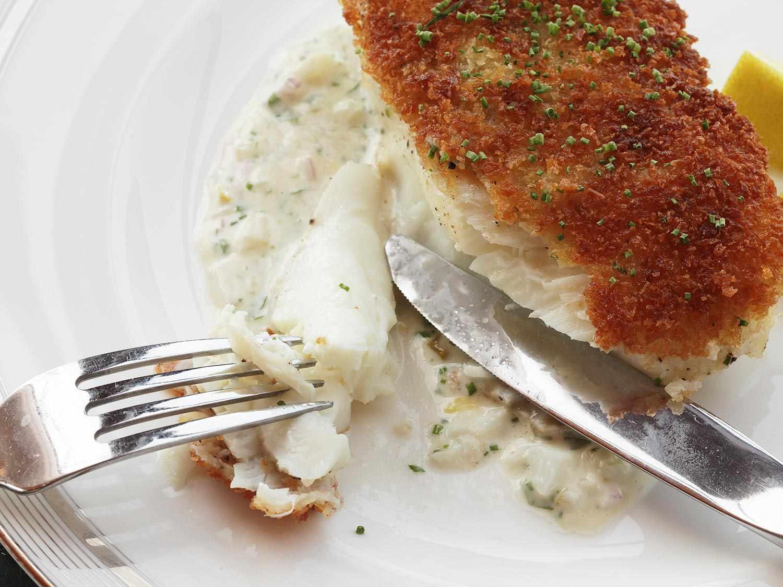20140916-easy-pan-seared-crispy-fish-food-lab-15.jpg