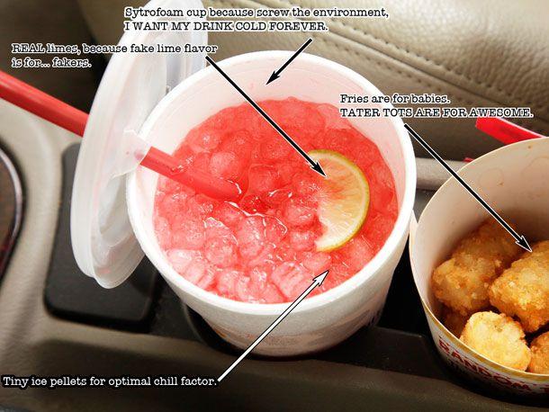 20120914-sonic-cherry-limeade-2.jpg