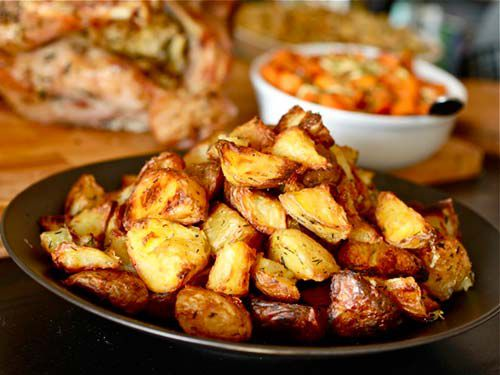 20111102-ultra-crispy-roast-potatoes-5.jpg