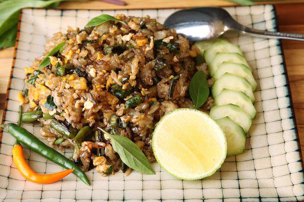 20160206-fried-rice-food-lab-36.jpg