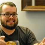 Jonathan Moxey is a contributing writer at Serious Eats.