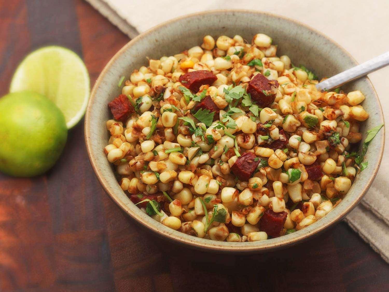 20170722-5-ingredient-summer-recipes-roundup-10.jpg