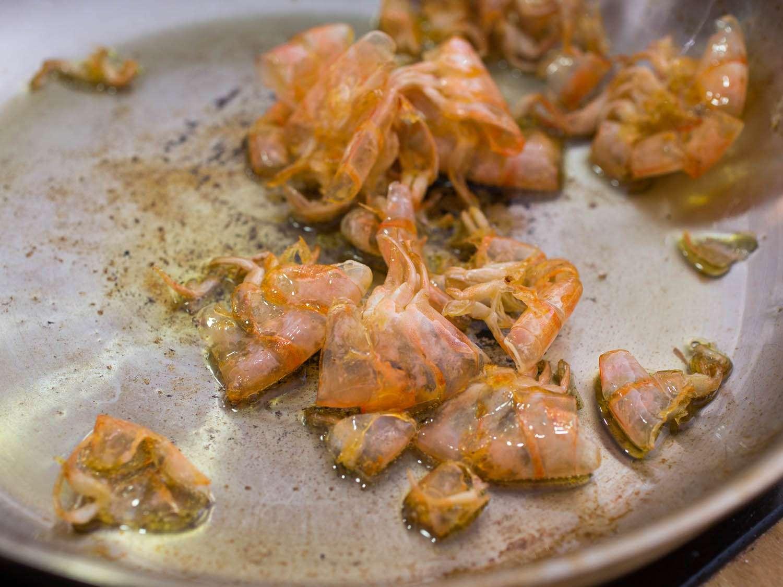 20140926-shrimp-scampi-vicky-wasik-0005.jpg