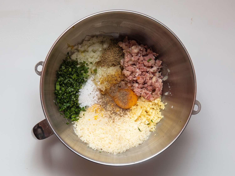 20210118-spaghetti-meatballs-vicky-wasik-2