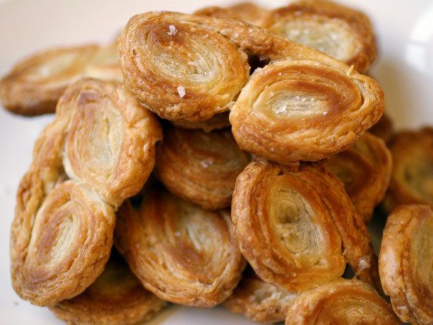 20120307-fiaf-olive-oil-palmiers-primary.jpg