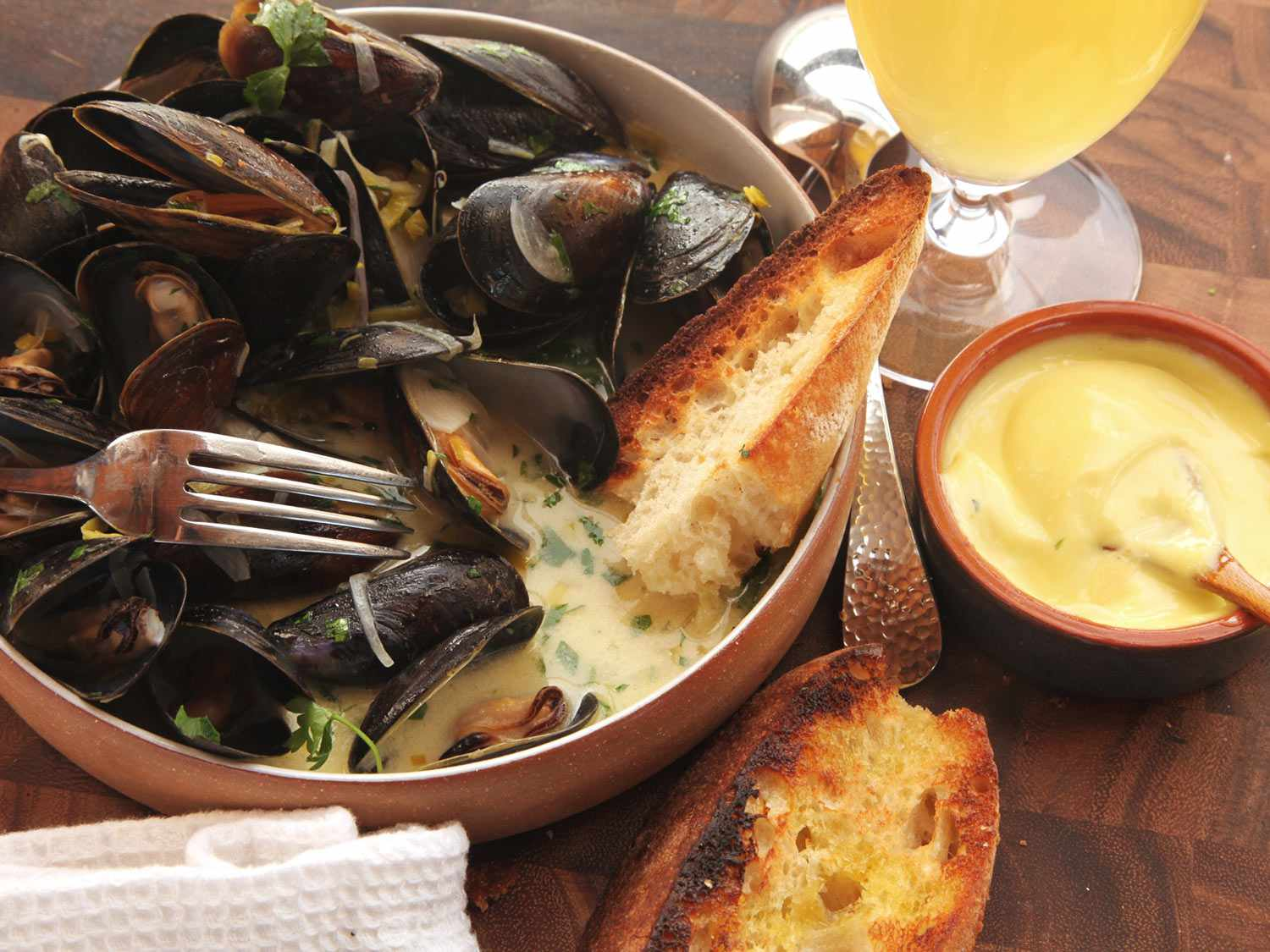 20171016-french-recipes-roundup-05.jpg