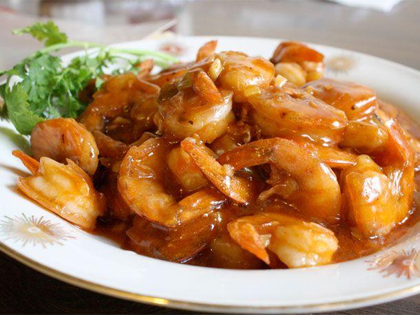 20100812-shrimpweichuan.jpg