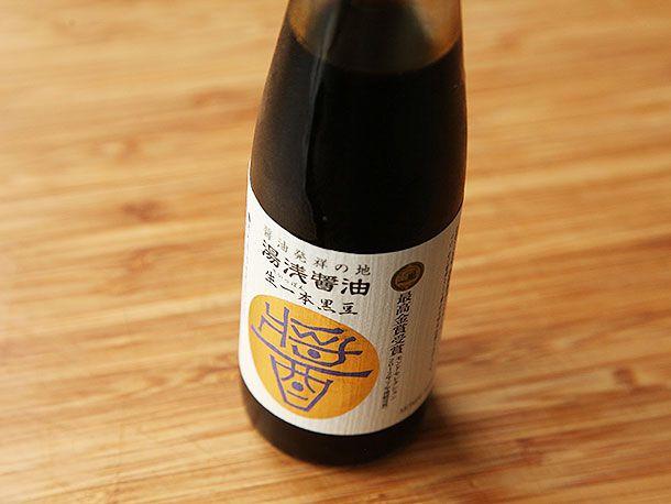 20130910-ramen-week-style-guide-ingredients-shoyu.jpg