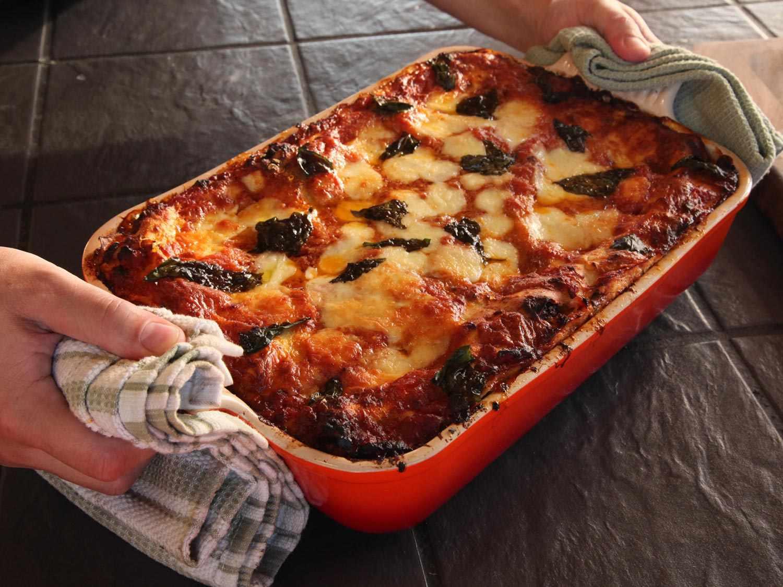 20150113-lasagna-napoletana-meatball-ragu-italian-food-lab-26.jpg