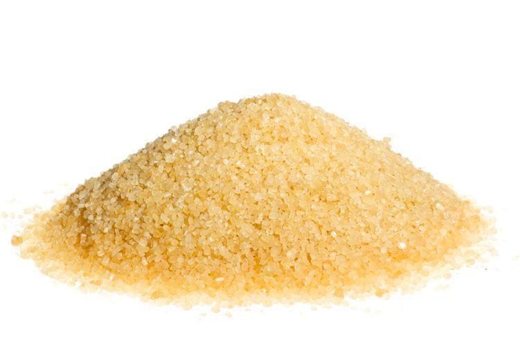 20140515-sugar-guide-raw.jpg