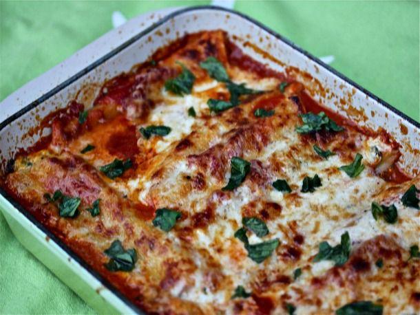 111912-230745-SeriousEats-Spinach-Cannelloni-Mascarpone-CreamB.jpg