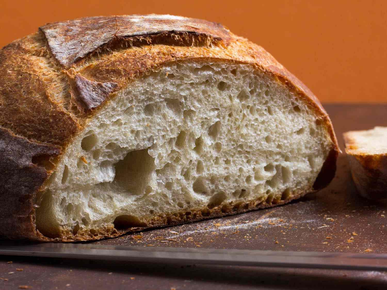 20140810-workhorse-bread-vicky-wasik-3.jpg