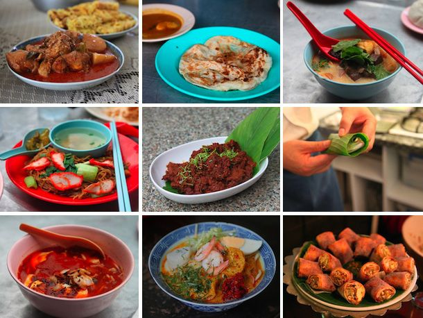 20110805-malaysian-20dishesprimary.jpg