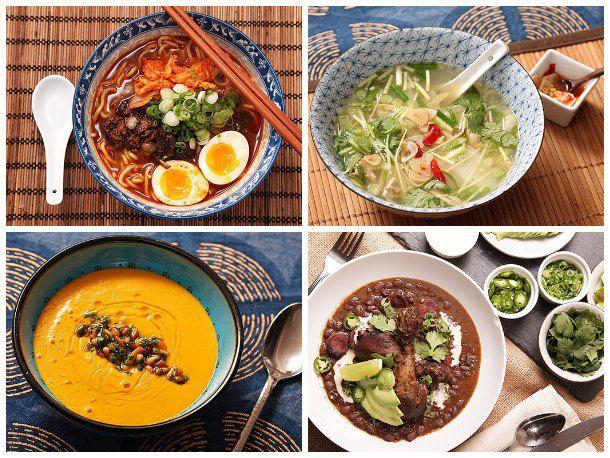 20140201-food-lab-soup-month-recipe.jpg