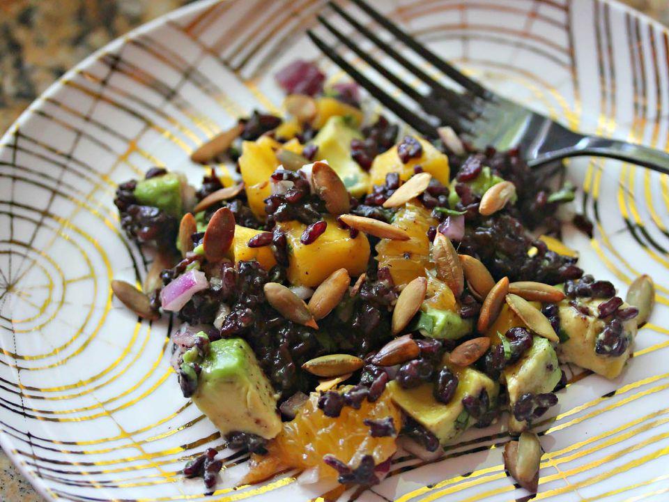 20140714-Grain-Salads-Black-Rice-Jennifer-Olvera.jpg
