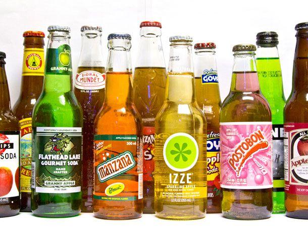 20110708-160369-apple-soda-group-primary.jpg