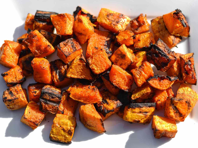 20141205-grilled-butternut-squash-done-grilling-joshua-bousel.jpg