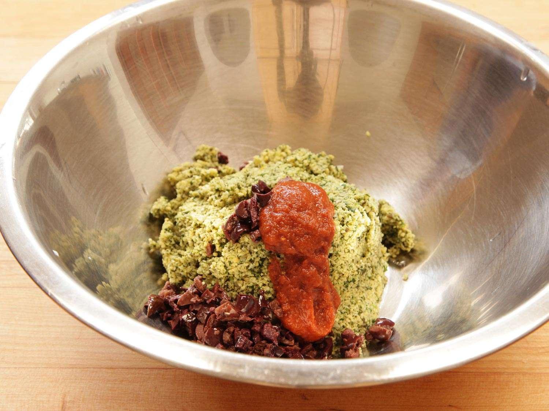 20160328-harissa-olive-falafel-recipe-01.jpg