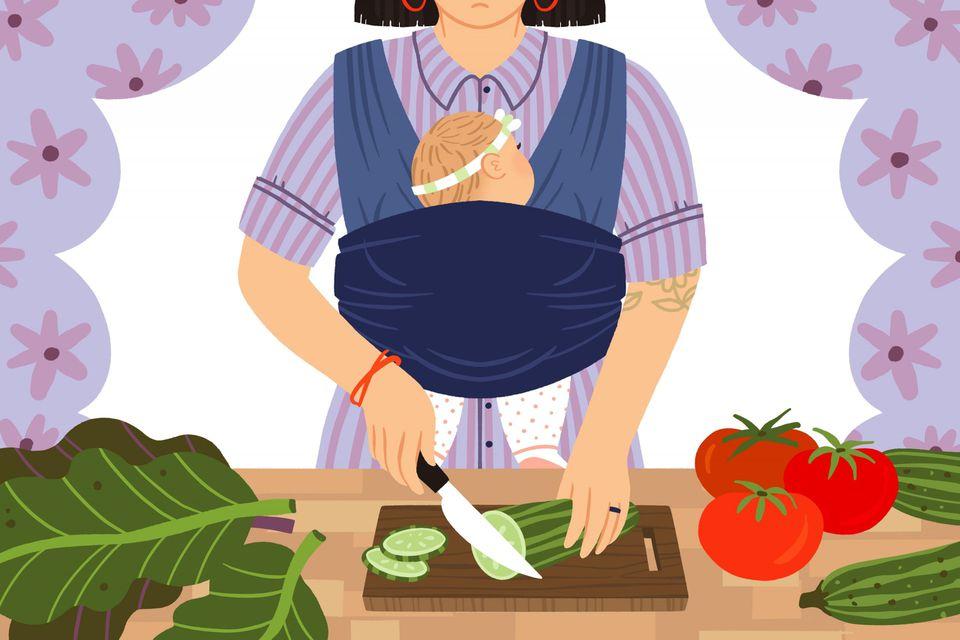 20200506-mom-cooking-alyssa-nassner