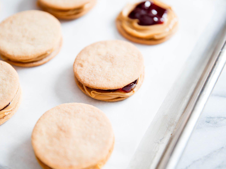 20160428-peanut-butter-cookies-vicky-wasik-9.jpg