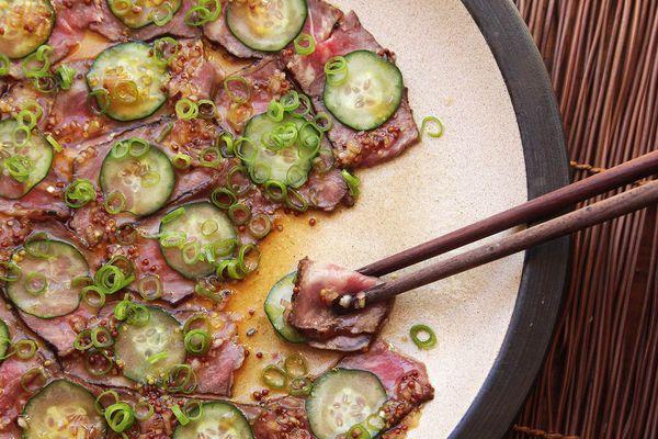 20160621-beef-cucumber-ponzu-salad-8.jpg