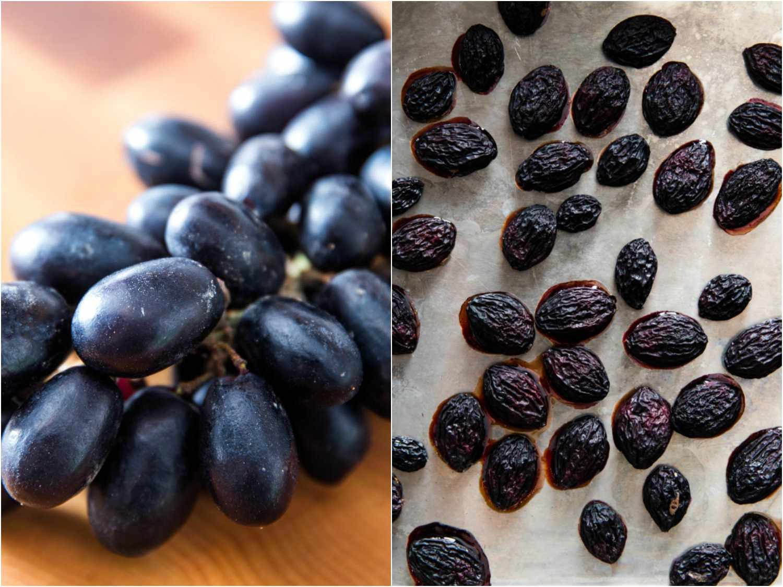20170109-oven-roasted-grapes-black-vicky-wasik-1.jpg