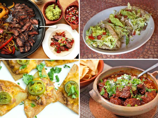 20140630-essential-tex-mex-dishes-primary.jpg