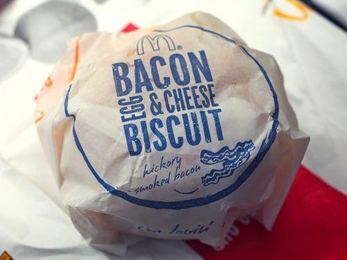 20110920-McDonalds-breakfast-mashup-1.jpg