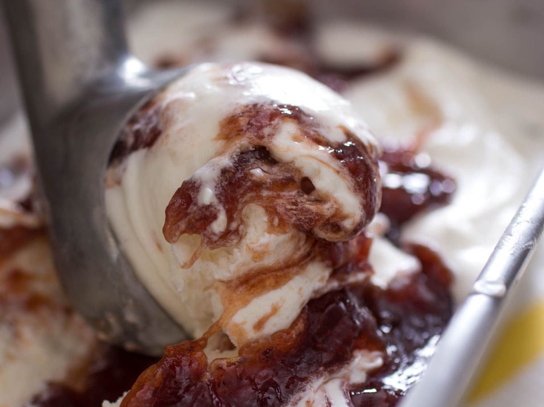 20150624-ice-cream-mix-ins-vicky-wasik-10.jpg