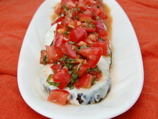 20170612-grilled-vegetarian-mains-recipes-roundup-13.jpg