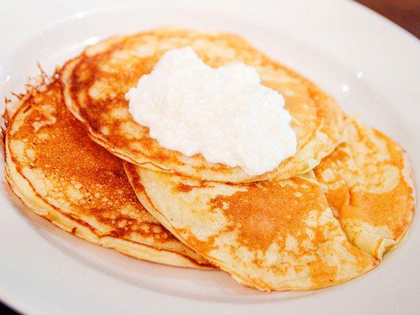 20110301-pancakes-primary.jpg
